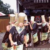Elbhangfest 2000 - Bild003A.jpg