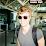 Zack Reneau-Wedeen's profile photo