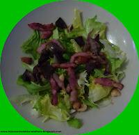 foto-gesiers-salade-eend