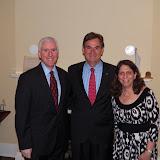 Richard Mourdock for Senate (8/15/12)