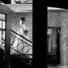 Wedding photographer Pavel Iva-Nov (Iva-Nov). Photo of 05.04.2018