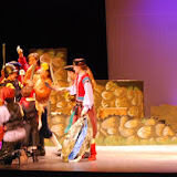 2012PiratesofPenzance - DSC_5930.JPG