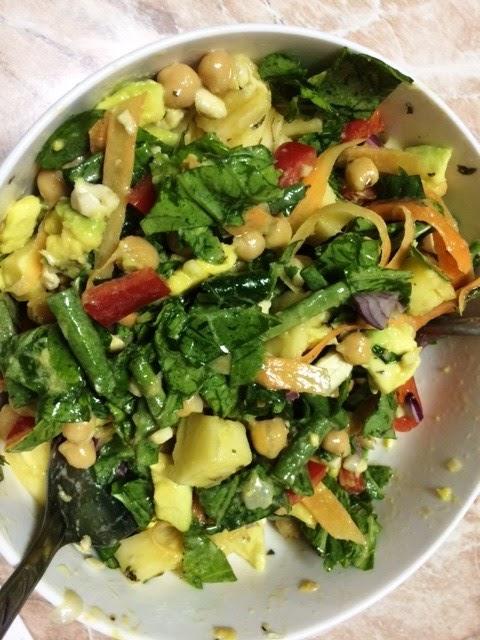 [kale+salad%5B6%5D]