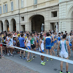 Acqui - corsa podistica Acqui Classic Run (25).JPG