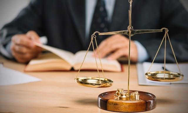Invitan a abogados mexicanos a actualizarse en materia de propiedad intelectual.