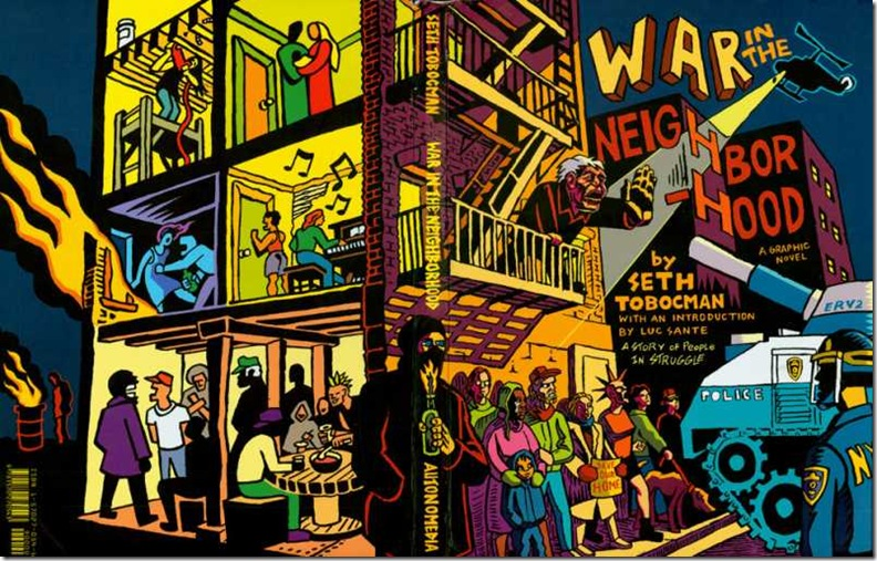 war-in-the-neigborhood-med