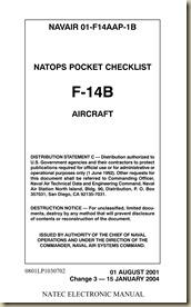 F-14B Tomcat Pocket Checklist_01