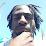 Nate Jackson's profile photo