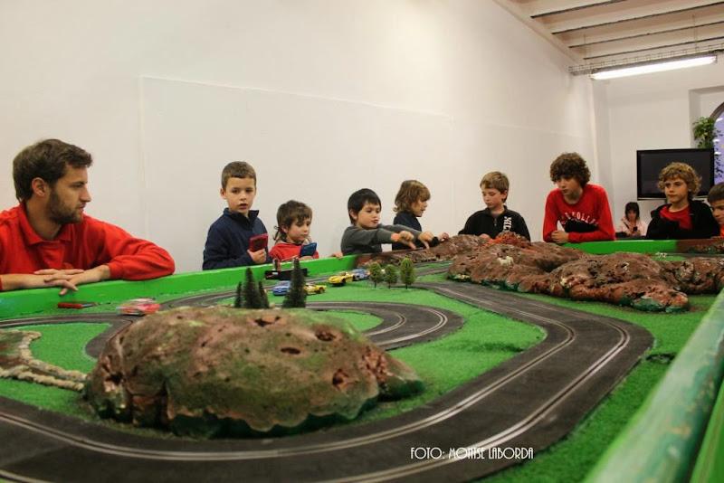 Un Nadal Genial 2013 - Photo10.jpg