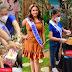 Mrs. Philippines International 2021 Delegate leads Feeding Program in Antipolo