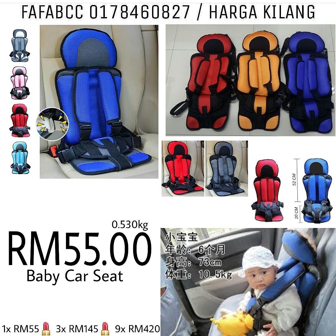 KIDS SAVE SHOP (JUAL BORONG BARANG BABY MURAH MALAYSIA ...