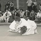 1975-02-16 - KVB beloften en juniors 3.jpg