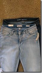JeansBlog8