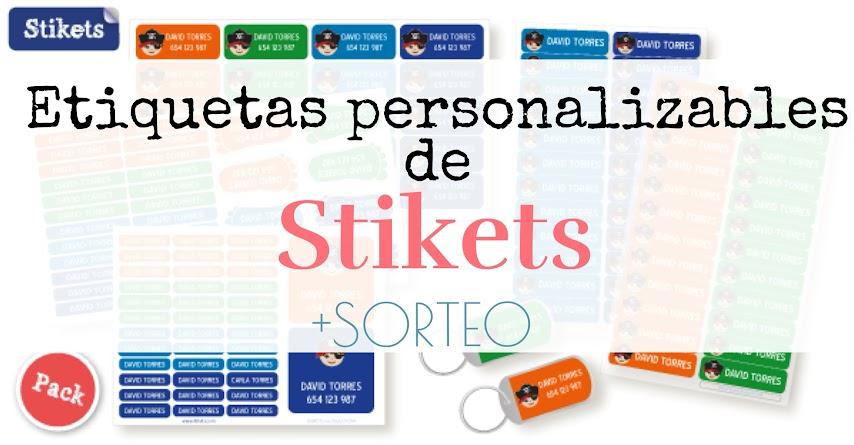 sorteo-etiquetas-personalizables-marcar-ropa