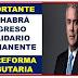 En la reforma fiscal, el gobierno propone el Ingreso Solidario como Ingreso  básica.
