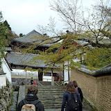 2014 Japan - Dag 8 - mike-P1050735-0269.JPG