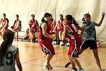 TF NBA -Pilar Alevin F