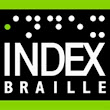 Index B