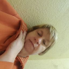 Hannelore B. Avatar