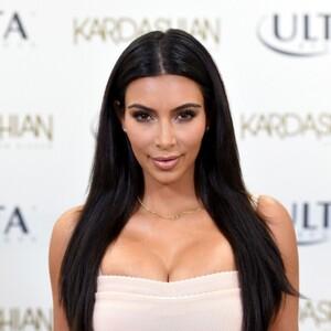How Much Money Does Kim Kardashian Make? Latest Net Worth Income Salary