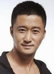 Хештег jacky_wu на ChinTai AsiaMania Форум 4f9edbdcef0f