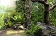 artificial landscape, искусственный ландшафт,зоопарк, вольер, zoo,