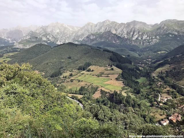 paisaje-picos-europa-cantabria.jpg