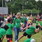 schoolkorfbal bij DVS69 juni 2013 026 (640x425).jpg
