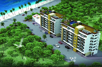 Avatara Condominium Mae Phim Beach