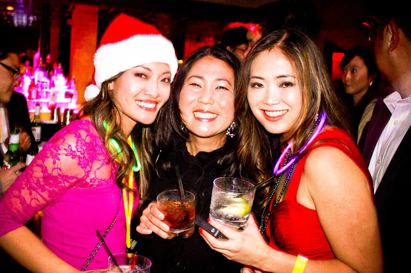 2012-12-06 Holiday Bash - photos-69.jpg