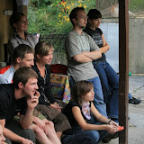 Rekolekcje w Piwnicznej 2009 - IMG_9691.jpg