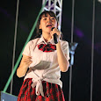 JKT48 Konser 6th Birthday Party Big Bang Jakarta 23-12-2017 1509