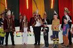carnaval 2014 318.JPG