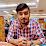 Anjani Kumar Maurya's profile photo