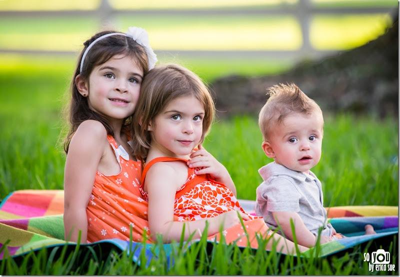 family-photo-session-lifestyle-photography-robbins-park-davie-fl--2
