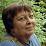 Janet Kegg's profile photo
