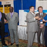 2015 LAAIA Convention-2121