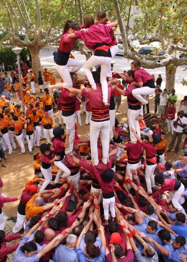 Trobada de Colles de lEix, Salt 18-09-11 - 20110918_145_5d7_CdL_Salt_Colles_Eix.jpg
