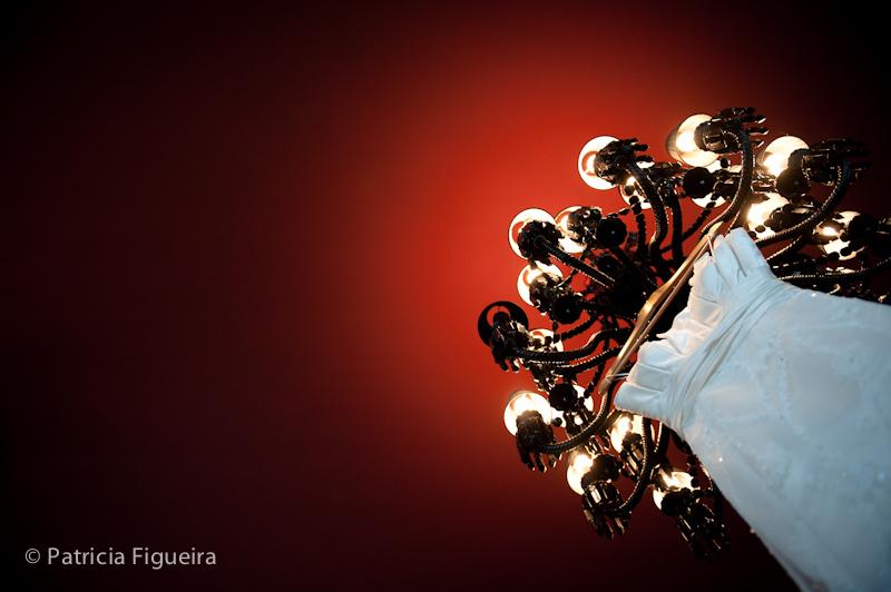Foto de casamento 0042 de Mônica e Diogo. Marcações: 20/08/2011, Casamento Monica e Diogo, Fotos de Vestido, Marie Lafayette, Rio de Janeiro, Vestido, Vestido de Noiva.