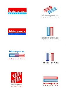 petr_bima_ci_logotyp_00206