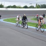 piste Wilrijk 30-07-11 029.jpg