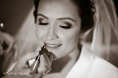 Foto 0253pb. Marcadores: 30/07/2011, Casamento Daniela e Andre, Eduardo Jonata, Fotos de Maquiagem, Maquiagem, Maquiagem de Noiva, Rio de Janeiro