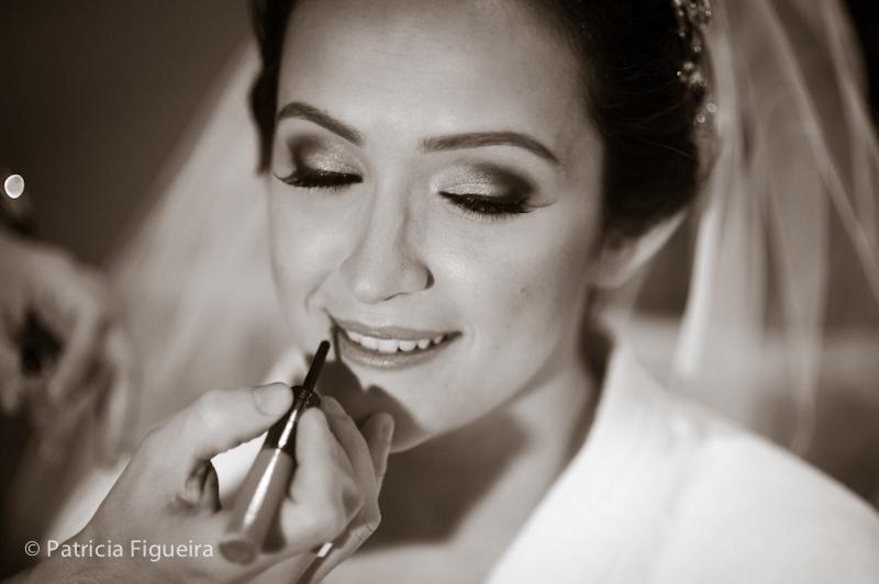 Foto de casamento 0253pb de Daniela e Solano. Marcações: 30/07/2011, Casamento Daniela e Andre, Eduardo Jonata, Fotos de Maquiagem, Maquiagem, Maquiagem de Noiva, Rio de Janeiro.