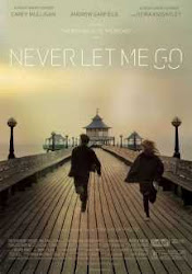 Never Let Me Go - Đừng Rời Xa Em