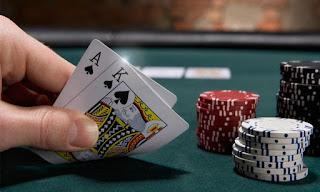 Hasil gambar untuk poker amerika