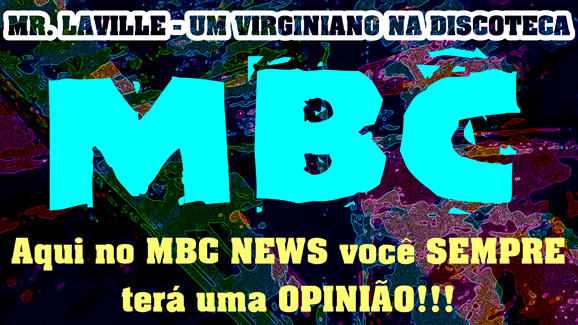 MBC NEWS MR LAVILLE 03 ASSINATURA