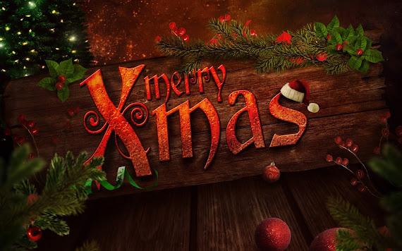 besplatne Božićne pozadine za desktop 1680x1050 free download blagdani Christmas čestitke Merry Xmas