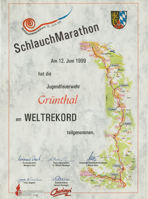 19990612SchlauchMarathon - 19990612UrkundeSchlauchmarathon.jpg