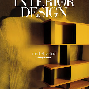 incorporated architecture design benroth rolston stuart Interior Design, June 2010