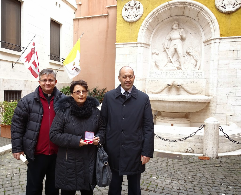 26.01 w Watykanie  2015 - DSC00671.JPG